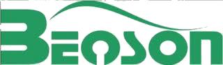 eKobz_logo_benson
