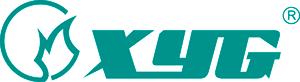 xyg-logo-color